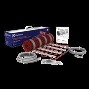 Мат ELECTROLUX EMSM 2-150-0,5 (комплект теплого пола)