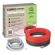 Нагревательная секция для теплого пола CALEO SUPERCABLE 18W-10, 0.9-1.4 м2