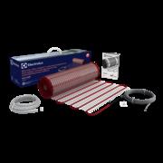 Комплект теплого пола (мат) Electrolux EEM 2-150-1
