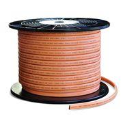 Саморегулирующийся греющий кабель Xlayder FM60-2CR RST, 60 Вт/м