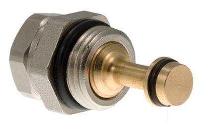 Клапан регулировочный для коллекторных блоков Valtec (VT.VDC31.N.0)