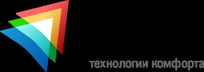 «Технологии Комфорта» TSSK.pro